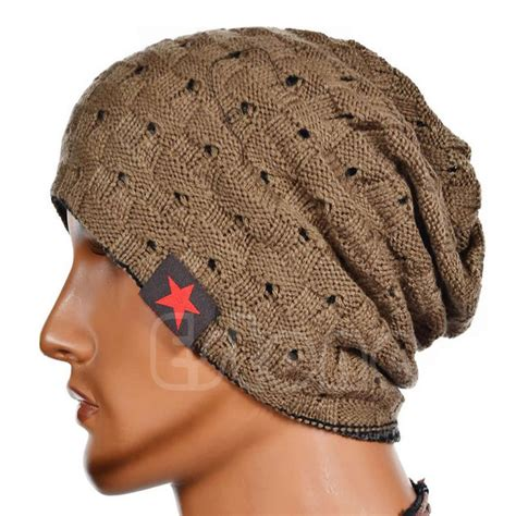 how to wear a knit hat color black light gray khaki navy blue gray coffee