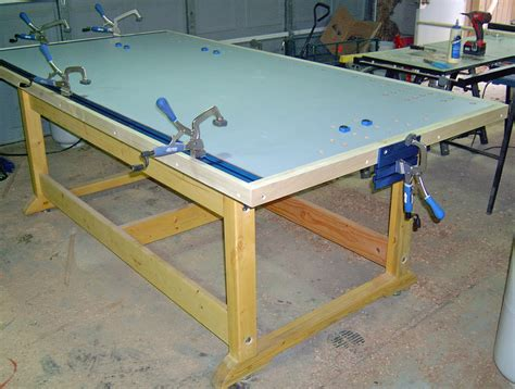 kreg router table cabinet kreg router table cabinet safety work with kreg router