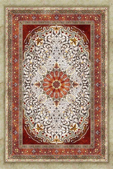 corner rug by cheneymac on deviantart