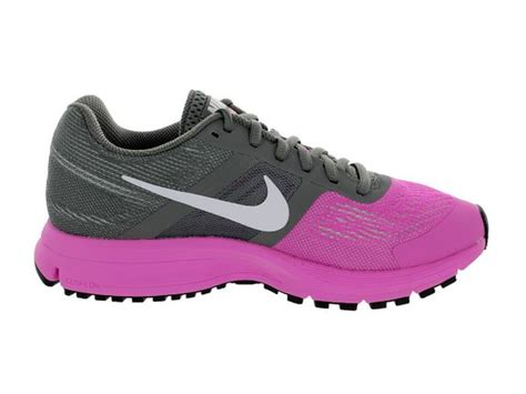 running shoes for with high arches best running shoes for high arches