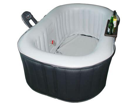 vasche idromassaggio gonfiabili vasca spa idromassaggio gonfiabile millennium bsvillage