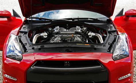 2009 Gtr Horsepower by 1000 Hp R1k 2012 Nissan Gt R 2009gtr