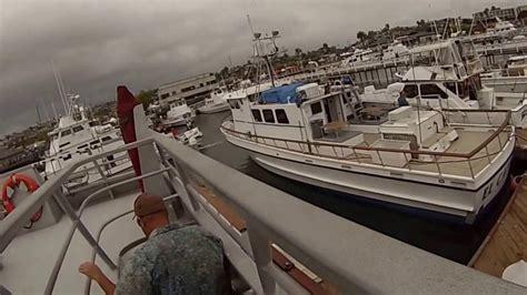 boat r rage youtube independence long range fishing boat walk through youtube