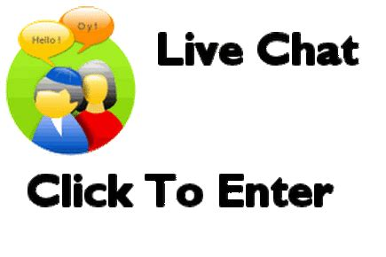 live chat room without registration friendship enjoy with us home