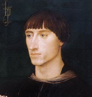 medieval hair grooming habits the bowl crop was a common hairstyle for men in the 15th