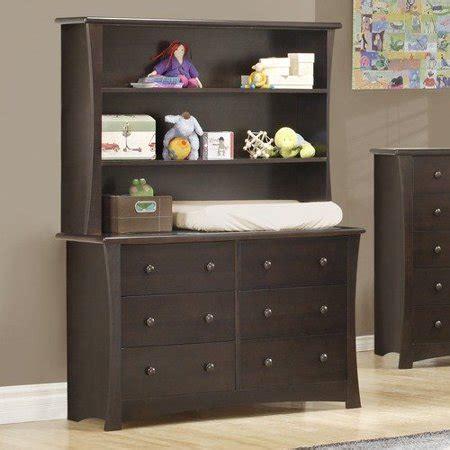 Hubbard Cupboard Furniture - hubbard s cupboard sweet bebe hutch dresser