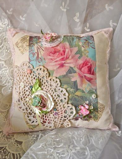 Guhdo Pillow Bantal Guhdo Deluxe 300 best images about upcycled vintage lace on lace antique lace and purses