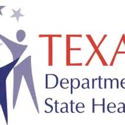 Department Of State Health Services Tx Department Of State Health Services Rosedale