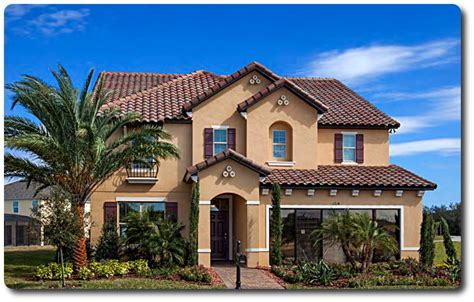 buying a house in florida buying a homes in florida image mag