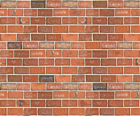 brown brick wall texture drawings