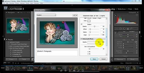 tutorial lightroom mac learning adobe lightroom 4 for mac crack download inadeb