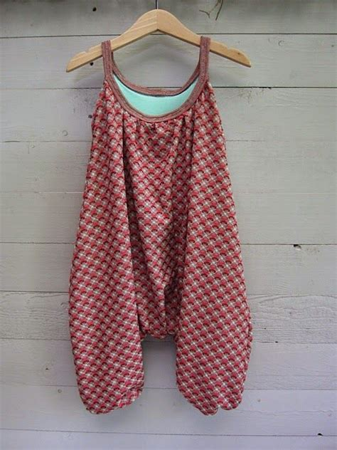 jumpsuit pattern for toddlers free sewing tutorial for toddler romper babies