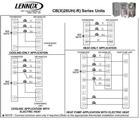 lennox wiring diagram lennox hpx 024 wiring diagram 29 wiring diagram images wiring diagrams 138dhw co