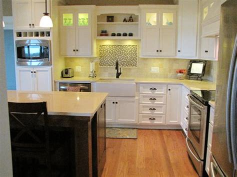 Build Kitchen Cabinets by Kitchen Cabinet And Built In Cabinet Photos