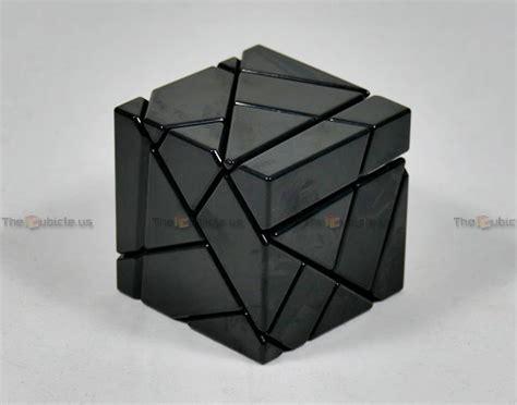 tutorial rubik axis tutorial rubik axis thecubicle us fangcun ghost cube shape