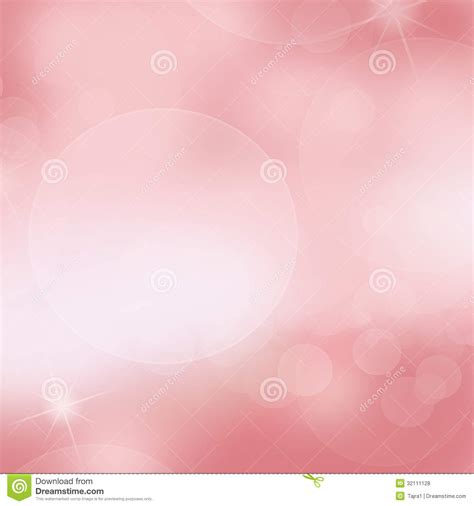 Pink Soft soft pink light background royalty free stock photos image 32111128