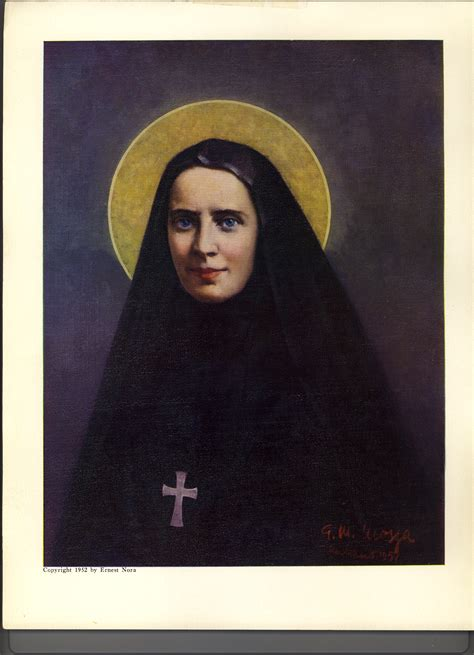 biography mother cabrini one of god s little women warriors