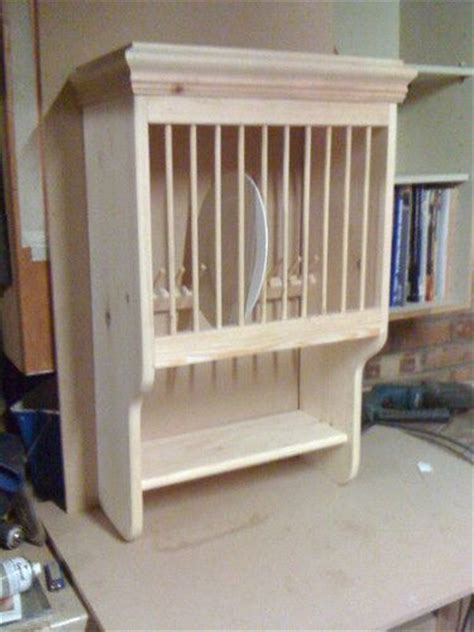 Pine Plate Racks For Kitchens by 535 Best Images About Plate Racks On