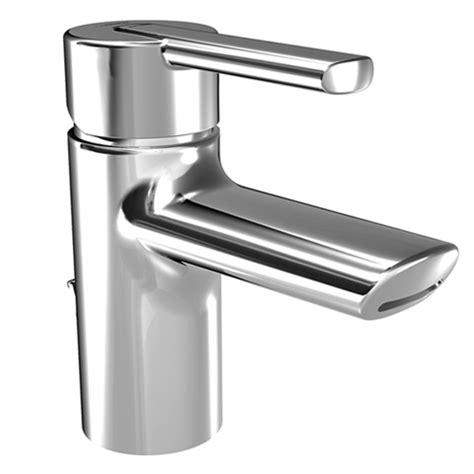 Hansa Faucet by Hansa 4302 2203 0017 Hansaronda Single Handle Lavatory