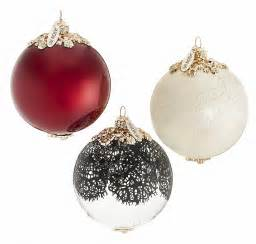 decorations beautiful home decor ideas with neiman marcus