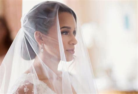 lifting  veil  handy guide  bridal veils