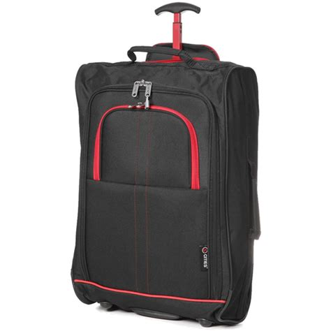 cabin bags size max cabin bags air size cabin bags