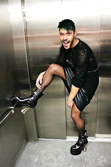 mens high heels 25 best heels for images on in heels