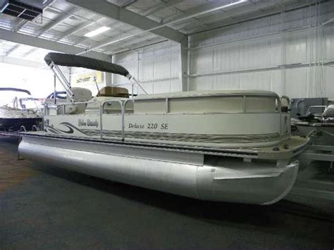 pontoon boats palm beach 2006 palm beach pontoon boats for sale