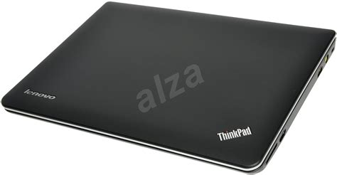 Lcd Led Lenovo Thinkpad Edge E130 Nzu3 E130 Nzu5 E130 Nzu8 116 Inch lenovo thinkpad edge e130 black 3358 87g notebook alza cz