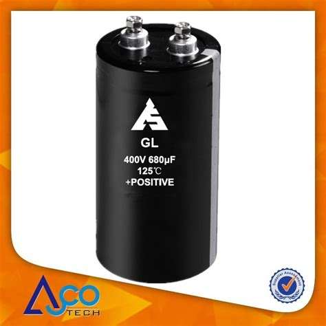 4700 mfd capacitor price 4700 mfd capacitor price 28 images no name hcg far hcgfar 4700 mfd 400 vdc capacitor b2 30