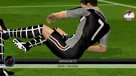 dream league soccer 2016 real madrid real madrid jersey dream league soccer 2016 olympics