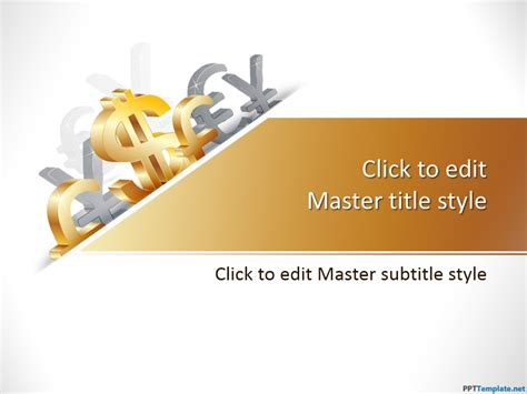 powerpoint background templates free free business ppt templates powerpoint templates ppt