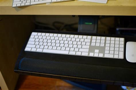 apple keyboard with numeric keypad should you buy the magic keyboard with numeric keypad imore