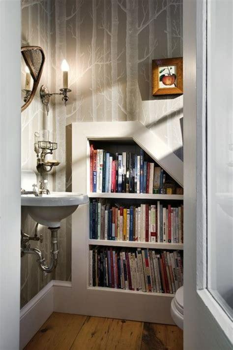 ideen für die verzierung eines kleinen badezimmers 8 clevere und kreative wege f 252 r die einrichtung eines