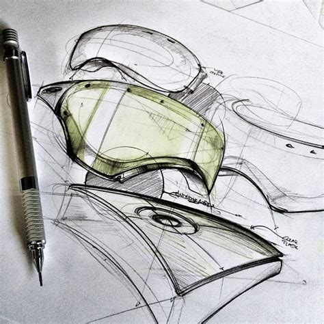 Id Render How To Draw by 1578 Best Sketch Render Images On Product
