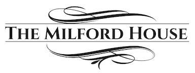milford house menu dinner menu oyster menu the milford house