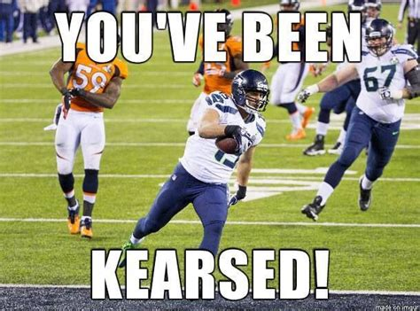 Seahawks Super Bowl Meme - 450 best hawks and cougs images on pinterest falcons