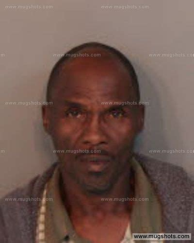 White County Tn Arrest Records Horace White Mugshot Horace White Arrest Shelby County Tn
