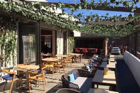 top bars birmingham best bars for after work drinks in birmingham birmingham