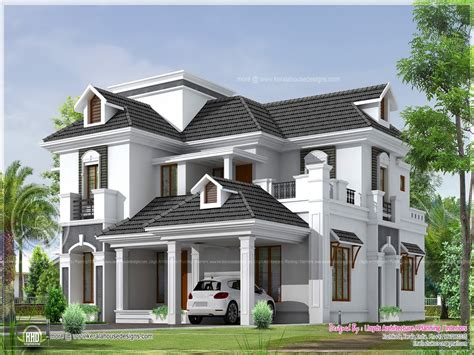 simple 4 bedroom house plans 4 bedroom house designs