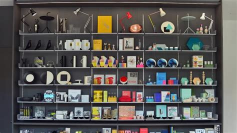 design museum london online shop design museum shop design museum home gift
