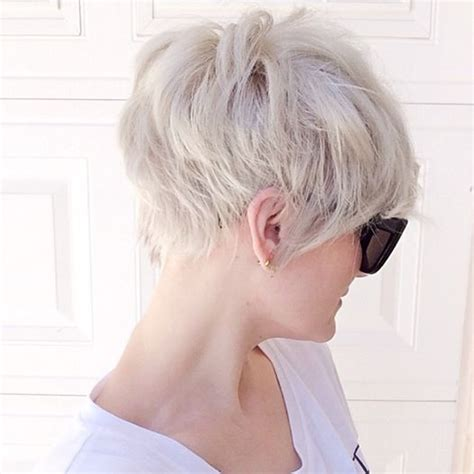 Whippy Cake Haircut Back View | the back of yo head is ridiculous hair pinterest