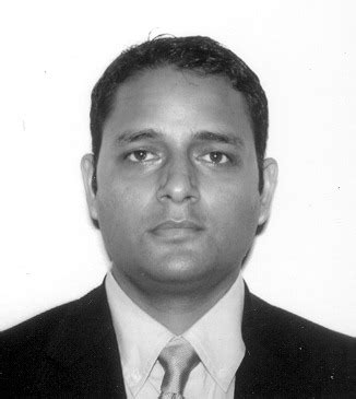 Mayank Second Mba by Sabas Officers