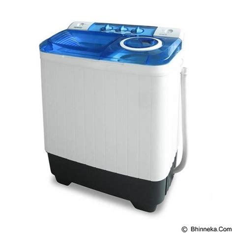 Mesin Cuci Denpoo Dw 898 jual denpoo mesin cuci dw 828 sg merchant murah