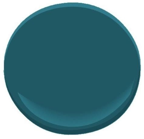 25 best ideas about benjamin turquoise on aqua paint colors bathroom colors