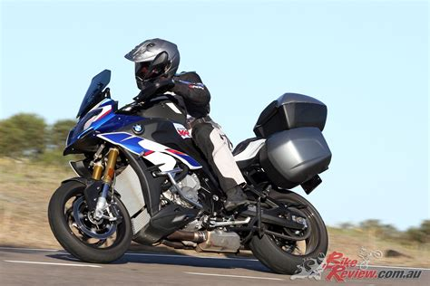 2020 Bmw S1000xr by 2020 Bmw S1000xr Review Review