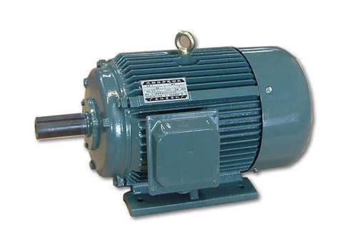 china high efficiency y series three phase squirrel cage induction motor y100l 6 china y