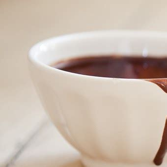 Friday Chocolat by Food Friday Chocolat Chaud