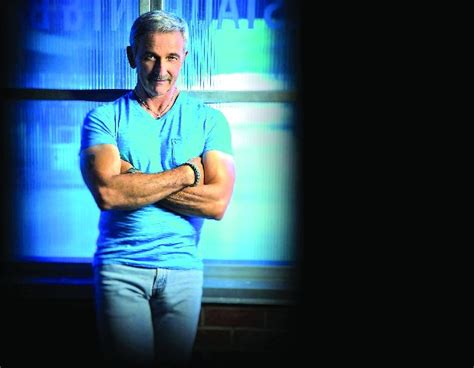 aaron tippin 2015 aaron tippin in steps2hope show may 16 chattanooga now