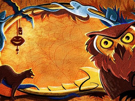 abstract owl wallpaper my free wallpapers abstract wallpaper halloween owl